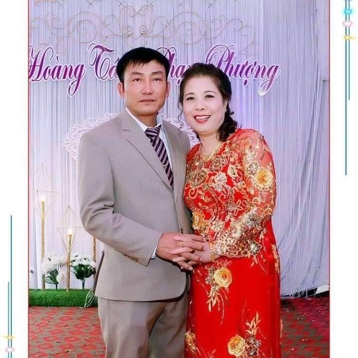 Hoàng Hải - Nam Định